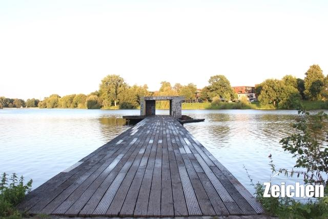 Münster-Aasee