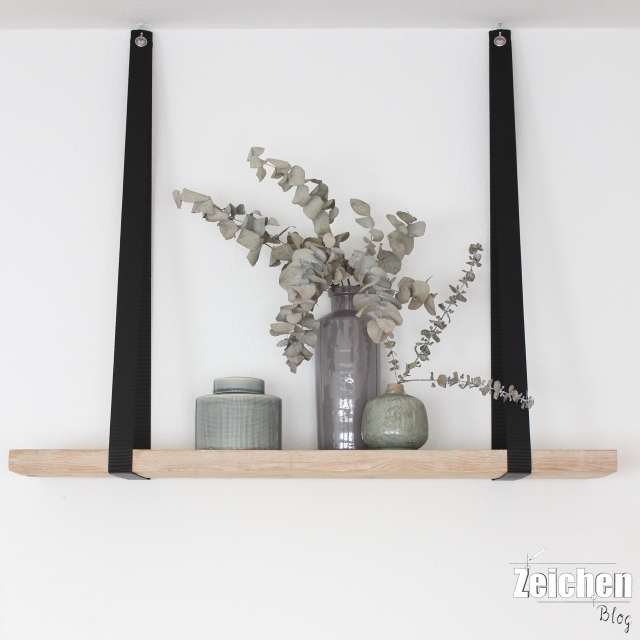 DIY-HolzRegal