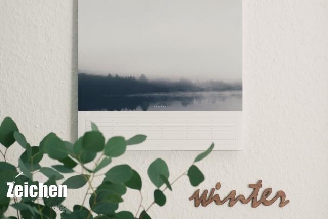 HolzUntertitel-Laubsäge