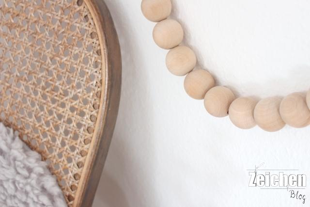 DIY-Perlenkette-Holz