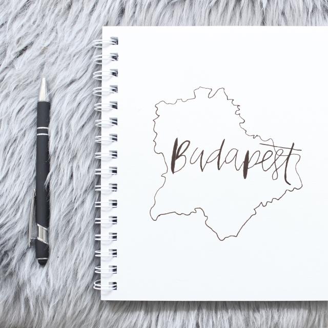 Städtereise-Budapest-Ungarn