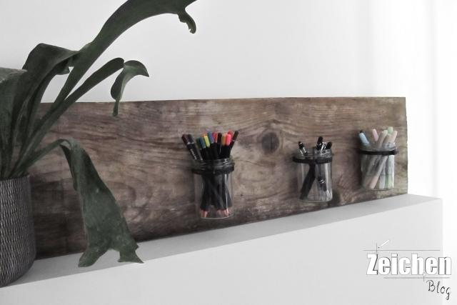 Bauholz-Aufbewahrung-Utensilo
