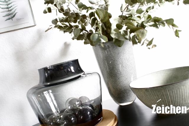 Küche-Tisch-Makeover