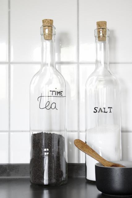 DIY-Lettering-Glas
