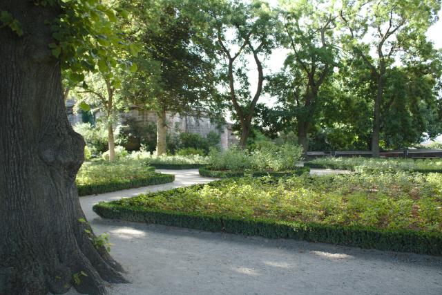 nürnberg-burggarten