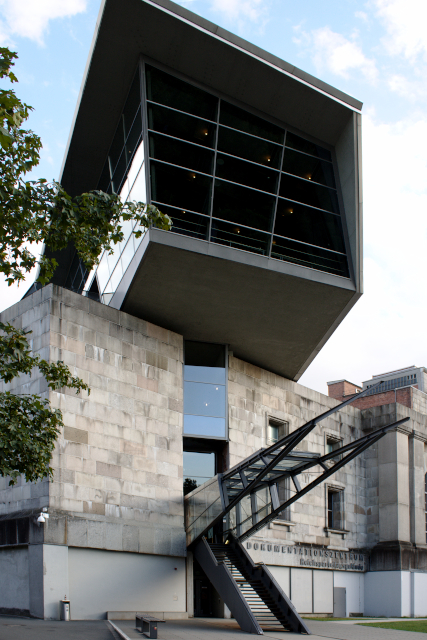 nürnberg-dokumentationszentrum-museum-eingang