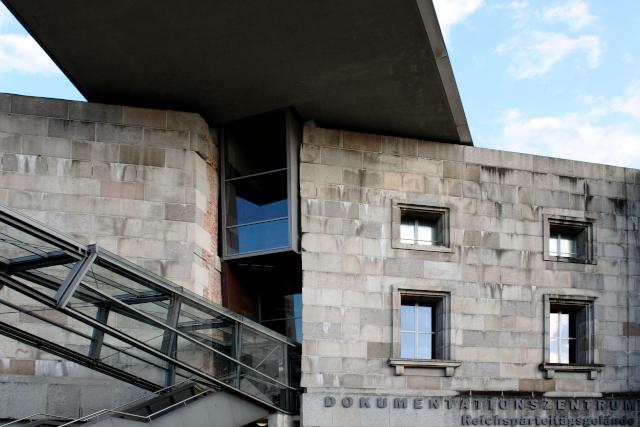 nürnberg-dokumentationszentrum-museum