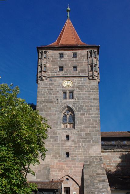 nürnberg-innenstadt-turm